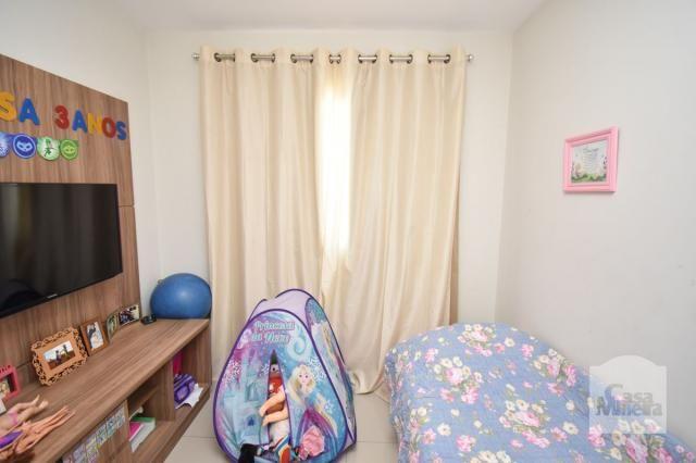 Apartamento à venda com 3 dormitórios em Havaí, Belo horizonte cod:239892 - Foto 11