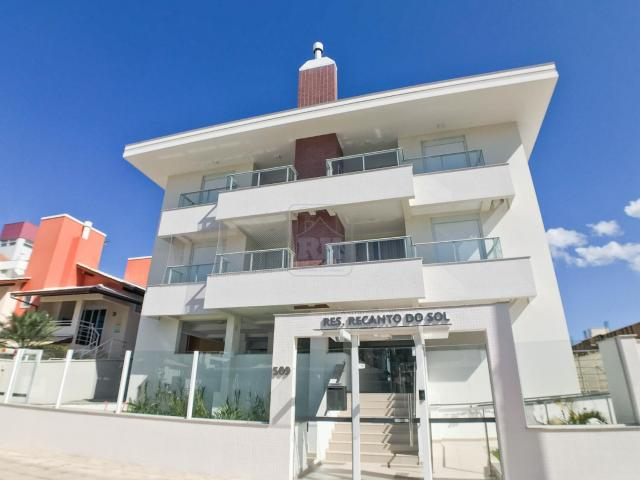 Apartamento à venda com 2 dormitórios cod:CO004662