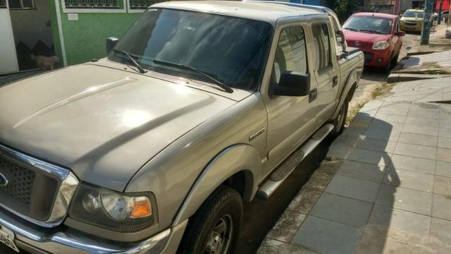 Ford Ranger 2007 - Foto 7