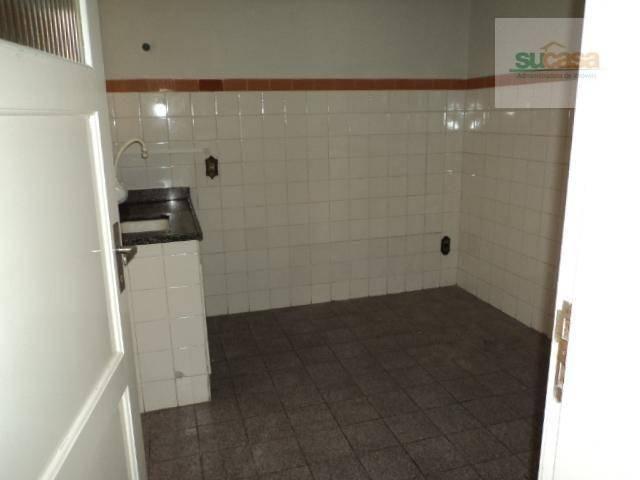 Apartamento à venda, 47 m² por r$ 138.000,00 - centro - pelotas/rs - Foto 6
