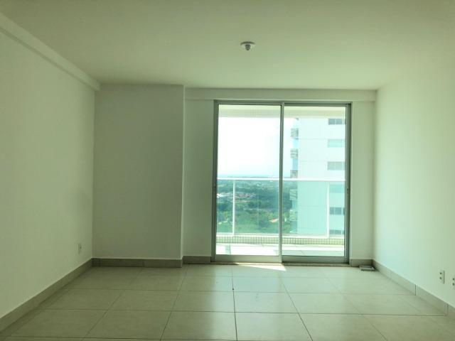 Apartamento com 175 m² sendo 4 suítes no Altiplano Cabo Branco ? João Pessoa - Foto 6