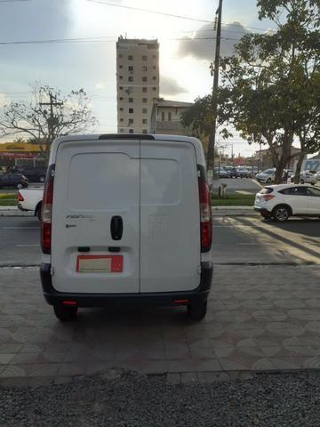 Fiat/ Fior / Ambulancia 2016/2017 - Foto 7