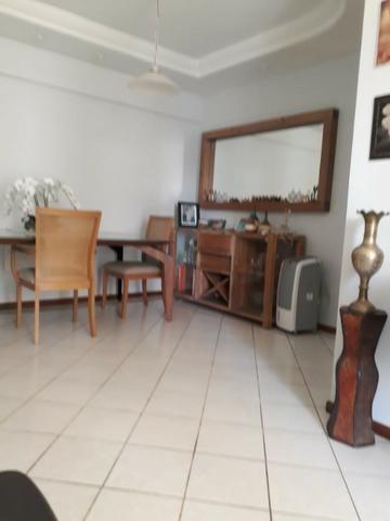 Apartamento 3 quartos Setor Bela Vista/Setor Bueno - Foto 4