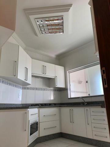 Apartamento no Centro de Araxá - Foto 12