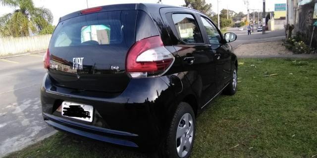 Fiat Mobi Like 2018 - Foto 5
