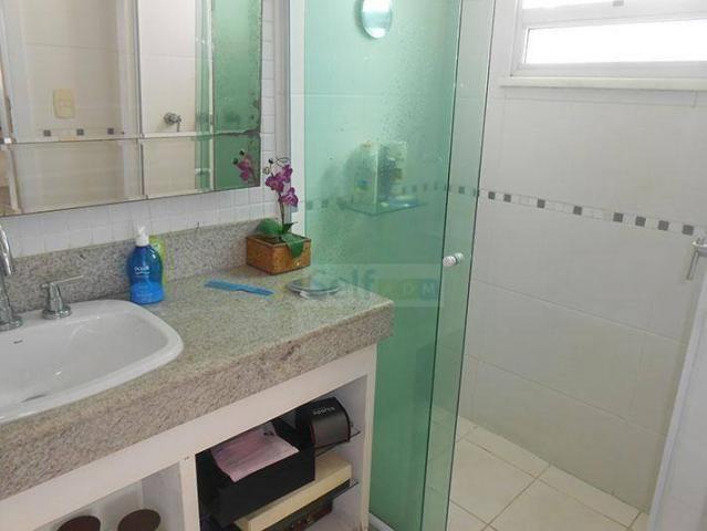 Apartamento residencial para locação, Ingá, Niterói. - Foto 8