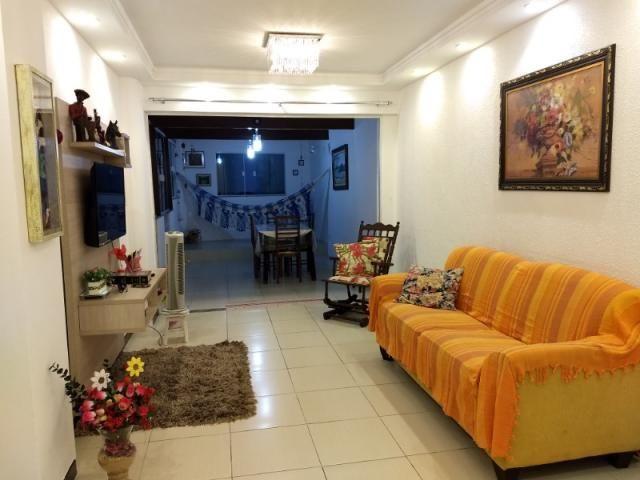Apartamento 2 quartos no Centro de Guarapari - Perto do Beco da Fome