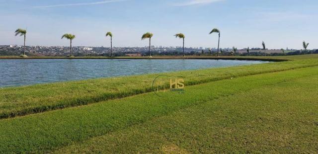 Condomínio Colinas Golf Residence - Foto 7