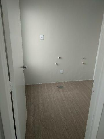 Amplo apartamento térreo - São Sebastião - POA - Foto 15