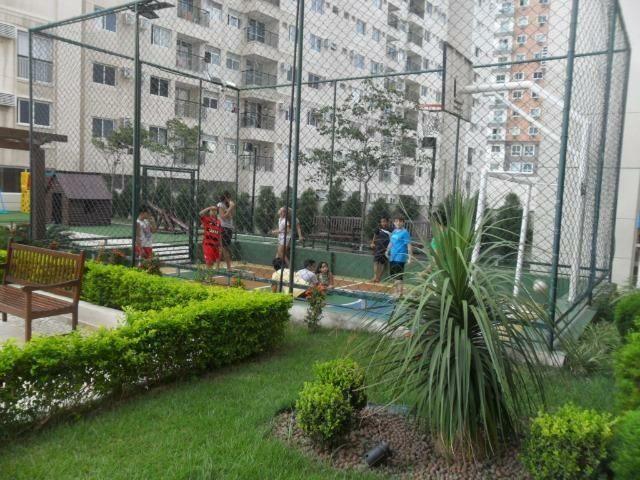 Apartamento Splendore 2 quartos - Foto 4