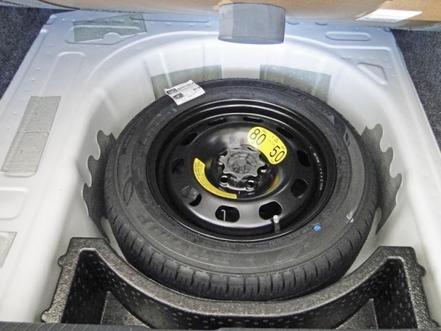 VOLKSWAGEN VIRTUS 1.0 200 TSI HIGHLINE AUTOM?TICO. - Foto 11