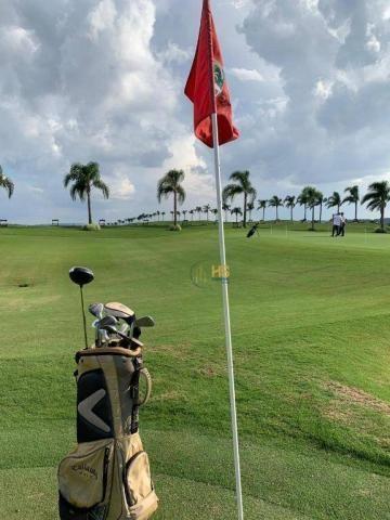 Condomínio Colinas Golf Residence - Foto 19