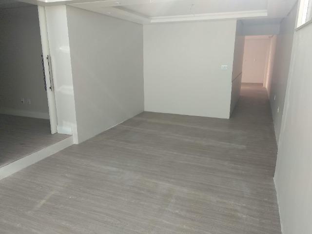 Amplo apartamento térreo - São Sebastião - POA - Foto 9