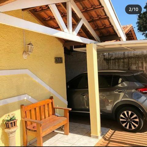 Casa Terrea no Jd Ouro Verde - Foto 2