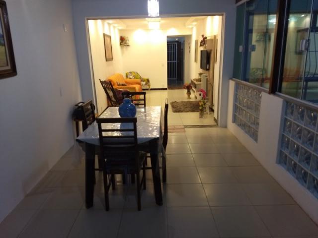 Apartamento 2 quartos no Centro de Guarapari - Perto do Beco da Fome - Foto 3