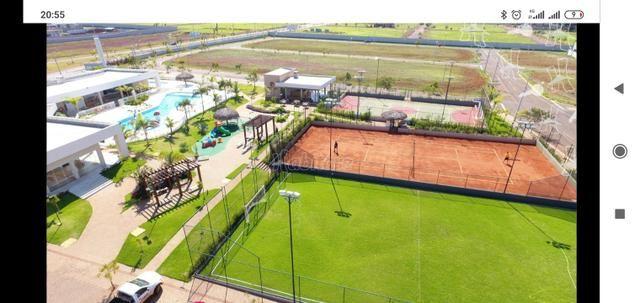 Terreno Porto Seguro 115 mil Avista - Foto 3