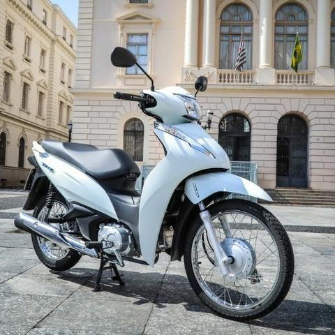 Consócio Nacional Honda - Foto 6
