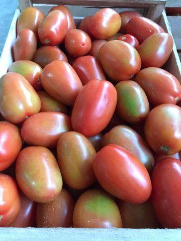 Compro Bananas, frutas, legumes e Hortaliças - Foto 2