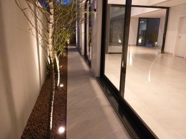 Casa sofistica de alto padrão, 2 pavimentos, 327 metros no Condominio Cyrela - Foto 11