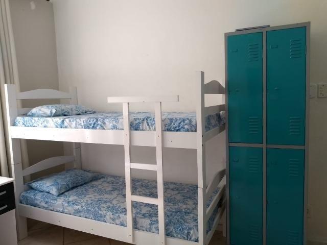 Hostel - R$ 30,00/dia - Flamengo (Rio de Janeiro) - Foto 2