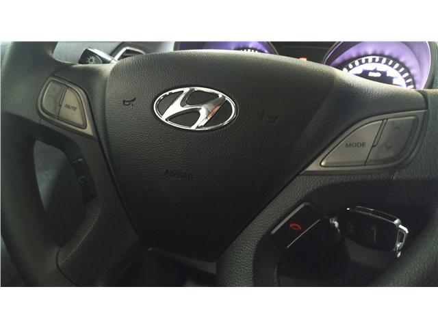 Hyundai Hb20s 1.0 comfort plus 12v flex 4p manual - Foto 4
