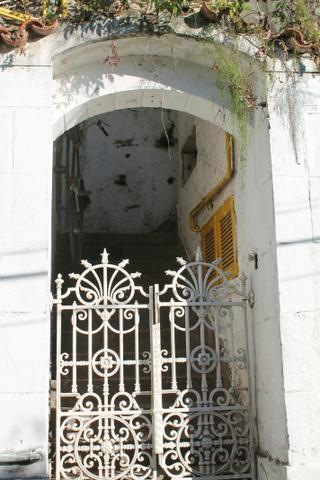 1 Casa dividida em 2 no melhor ponto de Santa Teresa - Foto 6
