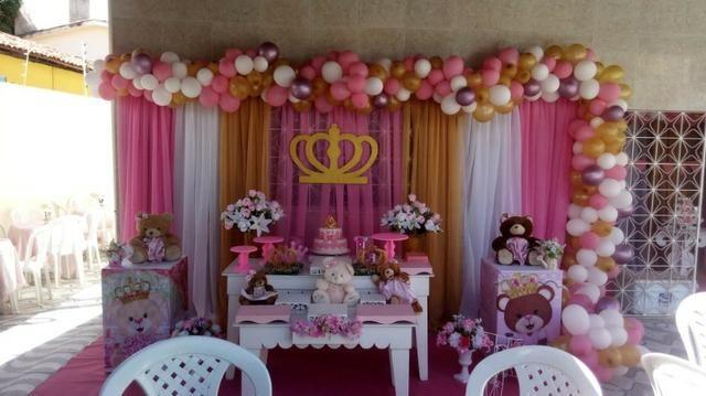 Astral Festas e Eventos - Casa de recepções - Foto 20