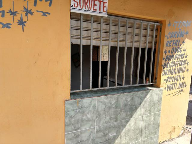 Vendo Esta Casa no Bairro zumbi 2 - Foto 4