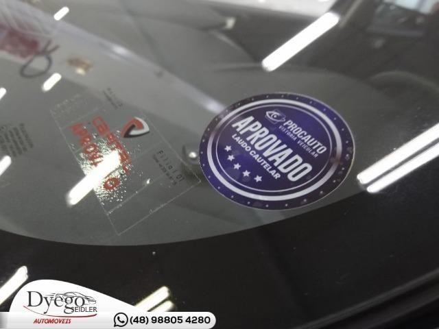 Ford Ecosport Se Direct 1.6 16v Flex 5p Aut. 2015/2016 - Foto 6