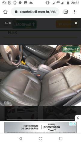 Hilux 4x2 flex - Foto 3