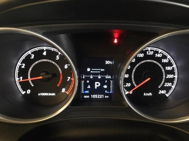 Asx Automático 4WD - Foto 9