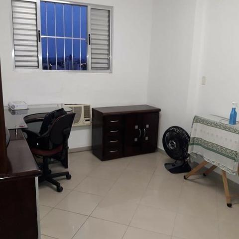 Apartamento na avenida do cpa, bem localizado - Foto 10