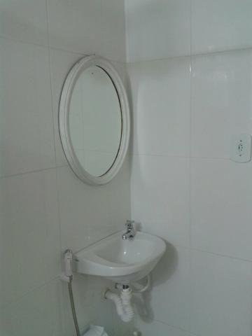 Apartamento em copacabana - Foto 9
