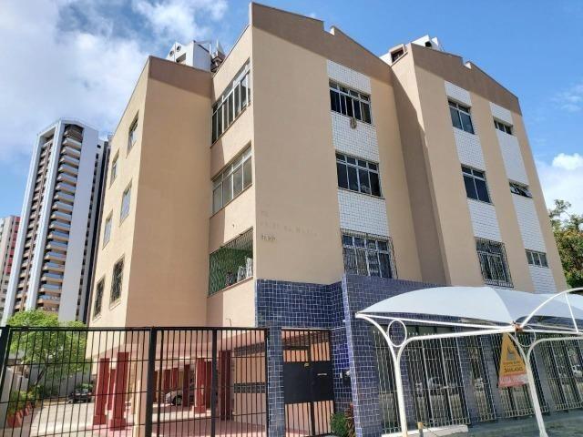 Aluga-se Suítes e LOJA na Avenida Abolição ,Bairro Meireles - Foto 19