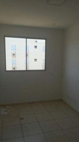 Apartamento Para Locação Andorra Leal Imoveis 3903-1020 - Foto 8