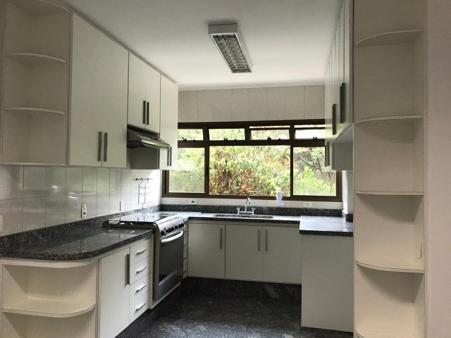 Apartamento 180 m² em Jundiaí - Foto 17