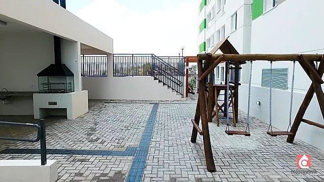 Apartamento 8º andar - Residencial Dom Lugo - Foto 18