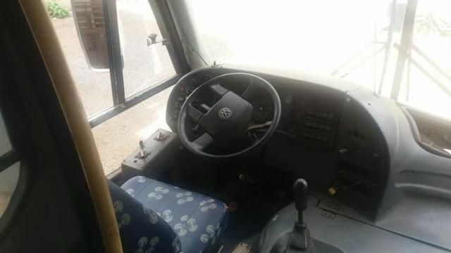 Micro ônibus urbano - Foto 2