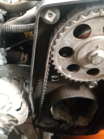 Mecânica Garagem Car Campinas atendimento 24 hrs - Foto 3