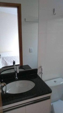 Quarto - Aluga-se - sem fiador - em casa de família (entrada independente)- Ribeirão Preto - Foto 4
