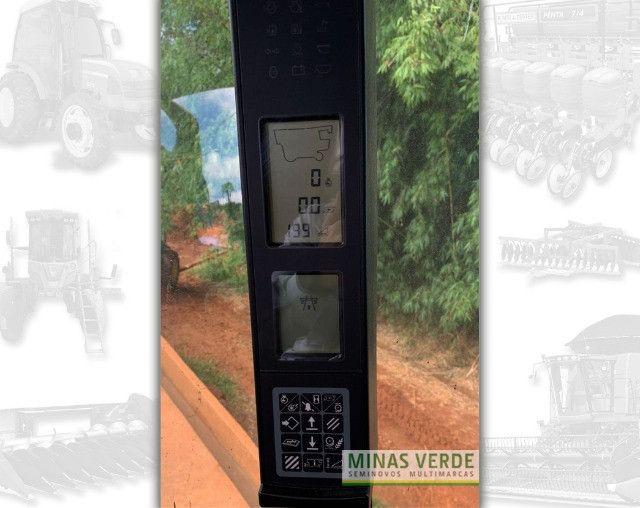 Colheitadeira Case 2799 - 2014 - Foto 5