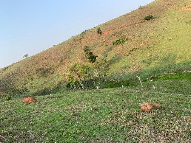 Ba-Mega Oportunidade De Terreno Em Igaratá - Foto 4