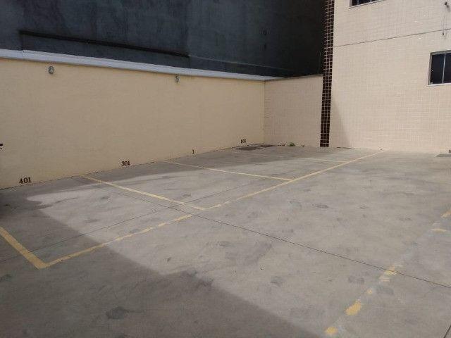 Cod.:2654 Apartamento NOVO , para venda, 2 quartos, vaga demarcada, bairro Copacabana - Foto 9