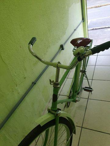 Bicicleta 1963 - Foto 3
