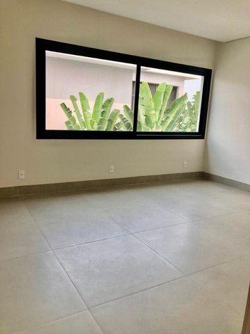 """Vendo Casa contendo 4 suítes - Condomínio Ecoville """"Construção Nova"""" - Foto 8"""