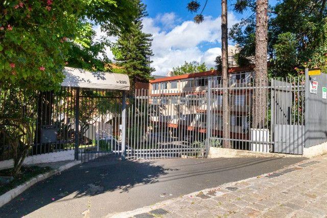 AP0667 - Apartamento 3 quartos, 1 suíte, 2 vagas no Batel - Curitiba - Foto 19