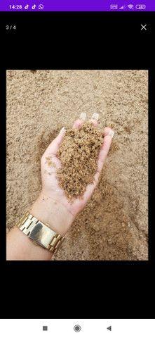 Brita x areia  - Foto 4