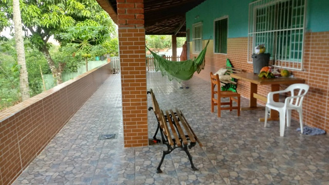 Oportunidade!! Linda Chácara em Jarinu-SP 3960M² / R$600.000