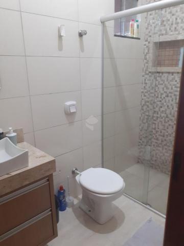 Casa de condomínio à venda com 2 dormitórios cod:BR2CS12116 - Foto 11