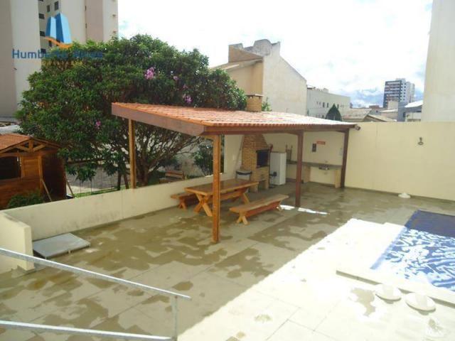 Apartamento 03 quartos no Candeias - Foto 20